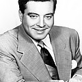 The Jackie Gleason Show, Jackie Poster by Everett