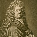 Thomas Betterton C. 1635-1710, Leading Poster by Everett