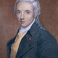 William Wilberforce 1759-1833, British Poster by Everett