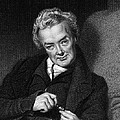 William Wilberforce, British Politician Print by Middle Temple Library