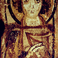 BYZANTINE ICON Poster by Granger