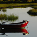 Cape Cod Photography Poster by Juergen Roth
