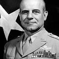 General Doolittle Print by War Is Hell Store