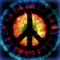 Peace #23 by WBK