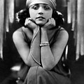 Pola Negri, Ca. Early 1920s Poster by Everett